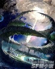 刃与召唤的异世界之旅