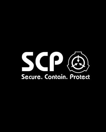 SCP016与我的日常