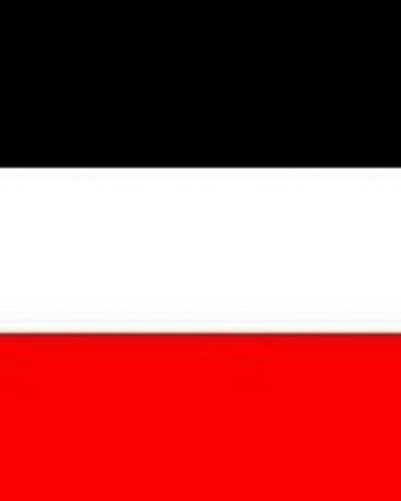 从零开始建立大德意志