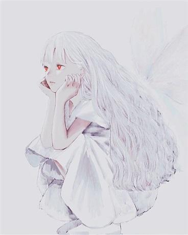 我是美少女幽灵