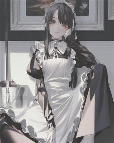 带着时停能力给废柴小姐当女仆