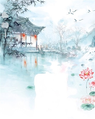 妖女引导江湖