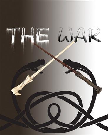 另一场战争