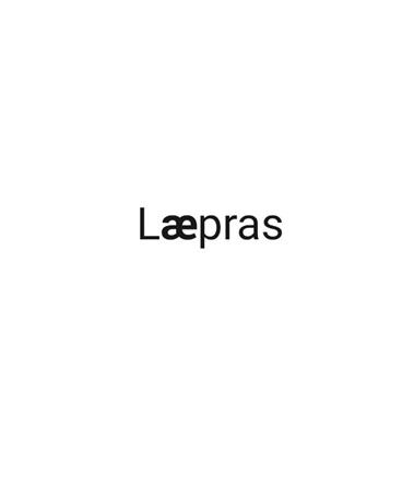 Laepras