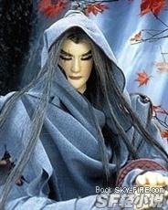 妖精的尾巴同人——剑之歌
