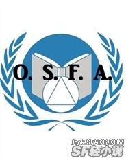 OSF Academy