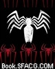 蜘蛛侠-黑暗物语