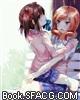 赤发の妖精