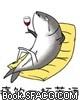 我只是想悠闲的做个咸鱼一辈子
