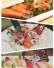 穿越到异世界的我竟然开了寿司店