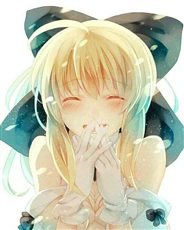 Fate/lic