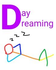 白日梦DayDreaming