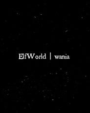 ElfWorld埃鲁夫的世界