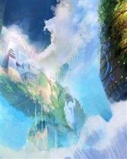 异界之旅是圆梦之行
