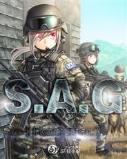 S.A.G