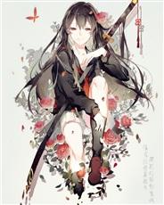 伪娘狐妖高中生与妖怪qq群