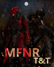 MFNR.T and T