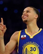 明明是学霸梦想却是进入NBA