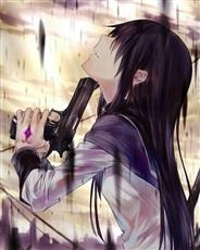 退出杀手界的我被美少女围住了
