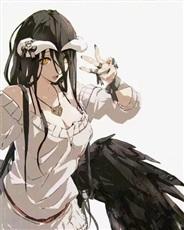 勇者家的女仆小姐其实是废物魔王