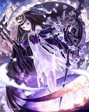 在魔法世界有超能力可以弑神吗