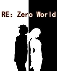 ReZEROworlD