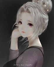 变嫁之美人如花隔云端
