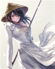 绝代剑神终成女仆