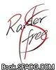 raider·free