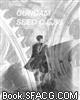 高达 C.E.88 镇魂歌计划