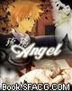琉璃Angel