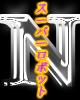 超级机器人大战NT