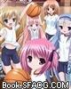 女子高校篮球部