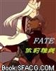 Fate 依莉雅线