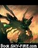DS-破晓之剑
