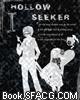 Hollow Seeker
