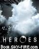 HEROES(英雄)