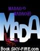 MADAO的MAODAO社