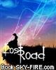 Lost Road(砍掉重炼)