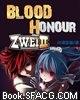 BLOOD-HONOUR