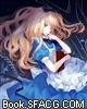 尋找愛丽絲