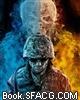 战地指挥官2:暗战时代