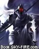 暗!!骑士