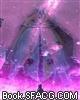 深紫的水晶石