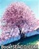 那棵樱花树下