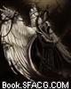 堕天使之翼