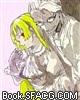 死者与爱丽丝的幻想世界