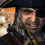 最后的海盗王