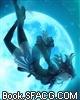 狩猎!月蚀之下的青灵