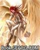 神族&路西法Lucifer